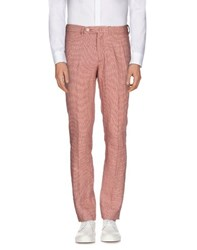 Hackett Trousers Casual Trousers Men
