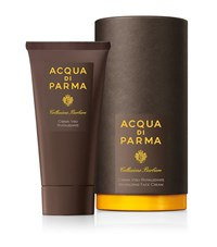Acqua Di Parma Collezione Barbiere Revitalising Face Cream Female