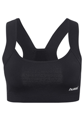 Hummel Tammy Sports Bra Black