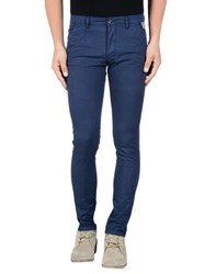 Franklin And Marshall Trousers Casual Trousers Men