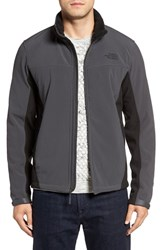 The North Face Men's 'Apex Chromium' Waterproof Thermal Jacket
