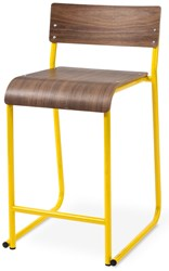 Gus Design Group Gus Church Stool