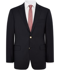 Austin Reed Formal Button Blazer