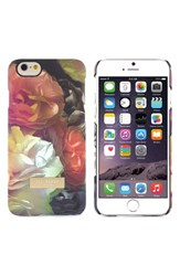 Ted Baker London 'Torte' Iphone 6 Plus And 6S Plus Case