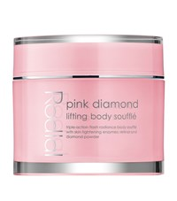 Rodial Pink Diamond Instant Lifting Body Souffle Female