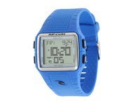 Rip Curl Drift Blue Digital Watches