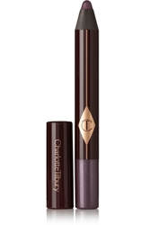 Charlotte Tilbury Colour Chameleon Amethyst Aphrodisiac For Green Eyes