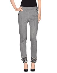 Ean 13 Trousers Casual Trousers Women