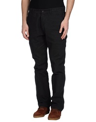 Mgnerd Casual Pants