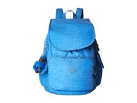 Kipling Ravier Backpack Blue Skies Backpack Bags Navy