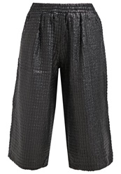 Anonyme Designers Seoul Nights Trousers Black