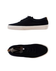 Mauro Grifoni Footwear Low Tops And Trainers Men
