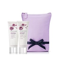 Elemis Love Sweet Orchid Gift Set