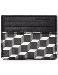 Pierre Hardy Cube Card Holder