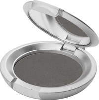 T. Leclerc Mono Eyeshadow Resille Colorless