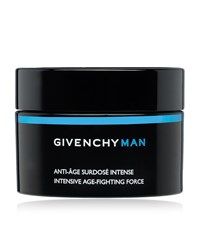 Givenchy Givenchy Man Intense Anti Wrinkle Force Female