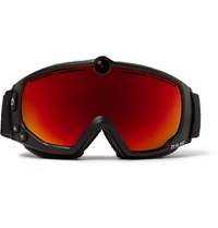 Zeal Optics Hd2 Camera Goggles Mr Porter