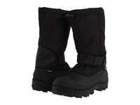 Tundra Boots Utah Black Men's Cold Weather Boots
