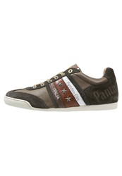 Pantofola D Oro Ascoli Piceno Trainers Military Olive Green