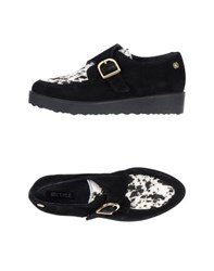 Cuple Footwear Moccasins Women