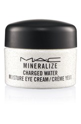 M A C Mac 'Mineralize' Charged Water Moisture Eye Cream