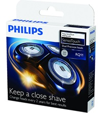 Philips Sensotouch 2D Replacement Shaver Head