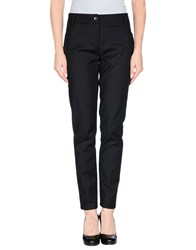 Guess By Marciano Trousers Casual Trousers Women Black