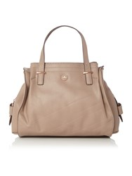 Nica Ava Neutral Medium Tote Bag Neutral