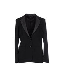 Diesel Suits And Jackets Blazers Women