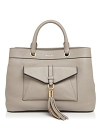 Milly Astor Tote Stone Gold