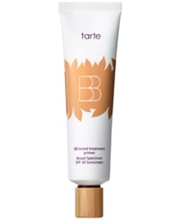 Tarte Bb Tinted Treatment 12 Hour Primer Spf 30 Sunscreen Medium Tan