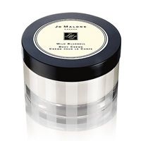 Jo Malone London Wild Bluebell Body Creme 175Ml