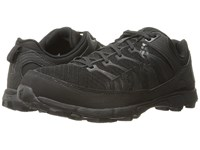 Inov 8 Roclite 295 Black Running Shoes