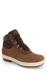 Helly Hansen Men's 'Montreal' Hiker Boot