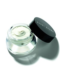 Extra Eye Repair Cream Nm Beauty Award Finalist 2012 Bobbi Brown