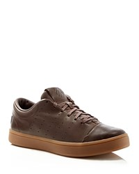 K Swiss Washburn Sneakers Compare At 100 Chestnut