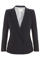 Band Of Outsiders Shrunken Jacket