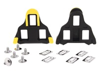 Cleat Set Self Aligning Sm Sh11 N A Athletic Sports Equipment Neutral
