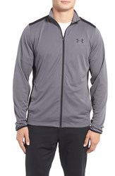 Under Armour Men's Heatgear Regular Fit Maverick Jacket