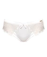 Ultimo Bridal Thong Cream