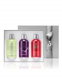 Molton Brown Bathing Indulgences For Her