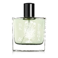 D.S. And Durga Silent Grove Perfume