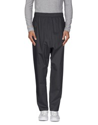 Damir Doma Trousers Casual Trousers Men Lead