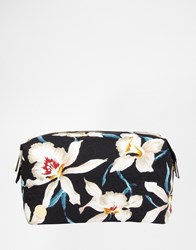 Mi Pac Mi Pac Orchid Make Up Bag