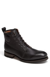 Men's Blackstone 'Gm 09' Plain Toe Boot
