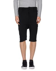 Humor Trousers Bermuda Shorts Men