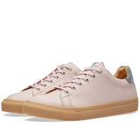 Our Legacy Classic Sneaker Pink