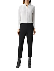 Allsaints Ciana Trousers Black