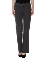 Bellerose Casual Pants Lead