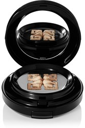 Givenchy Teint Couture Cushion Fresh Beige No. 04